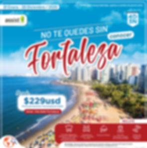 Fortaleza Brasil-22.jpg