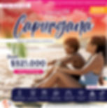 Capurganá-20.jpg