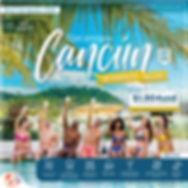 Cancún Amigos-10.jpg