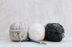 Calling all knitters and crocheters