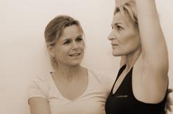 Physiotherapie-Andrea-Holzer23
