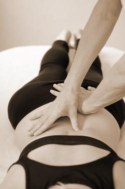Physiotherapie-Andrea-Holzer28