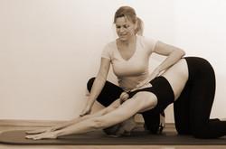 Physiotherapie-Andrea-Holzer1