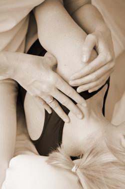 Physiotherapie-Andrea-Holzer36
