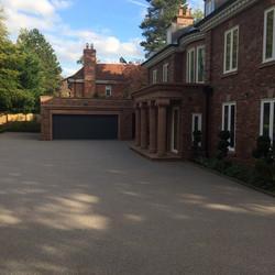 resin-driveway-washington
