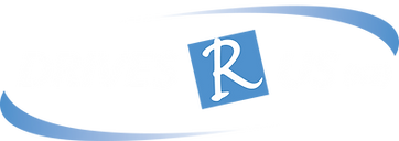 drives-r-us-logo-white.png