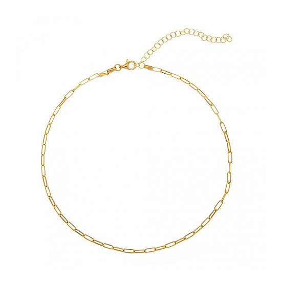 Choker Alabama Gold