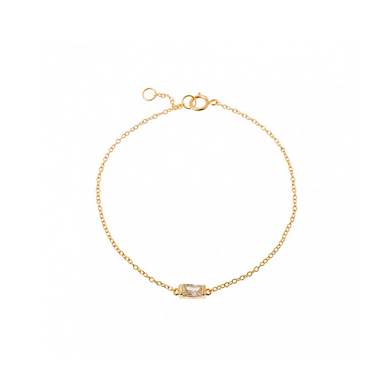 Pulsera Golden Río