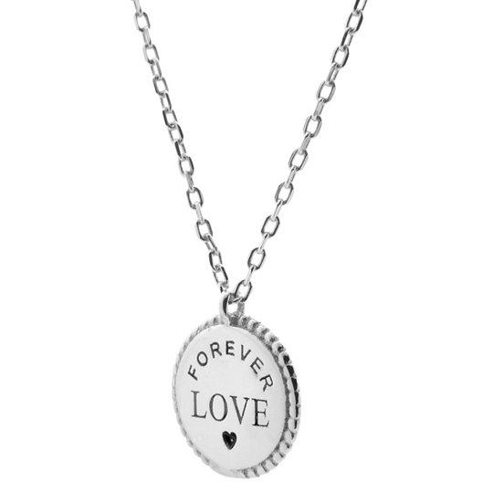 Collar Forever Love