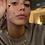 Thumbnail: Collar Sophie