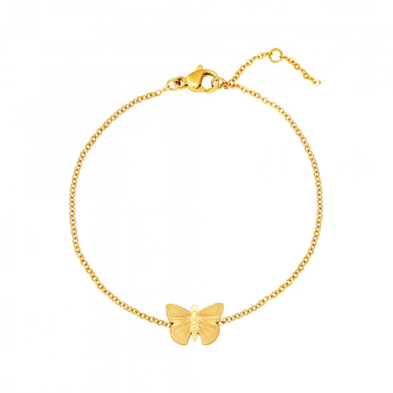 Pulsera Butterfly