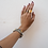 Thumbnail: Anillo Chainy Gold