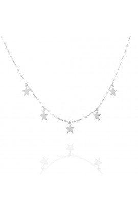 Collar Stars