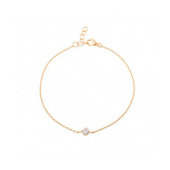 Pulsera Golden Soul