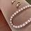 Thumbnail: Collar Candy Rose