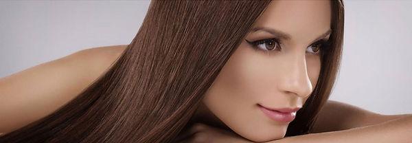 cropped-Yuko-Japanese-Hair-Straightener.
