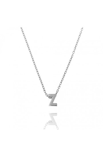 Collar Letters  (O - Z)