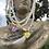 Thumbnail: Collar Royal Gems