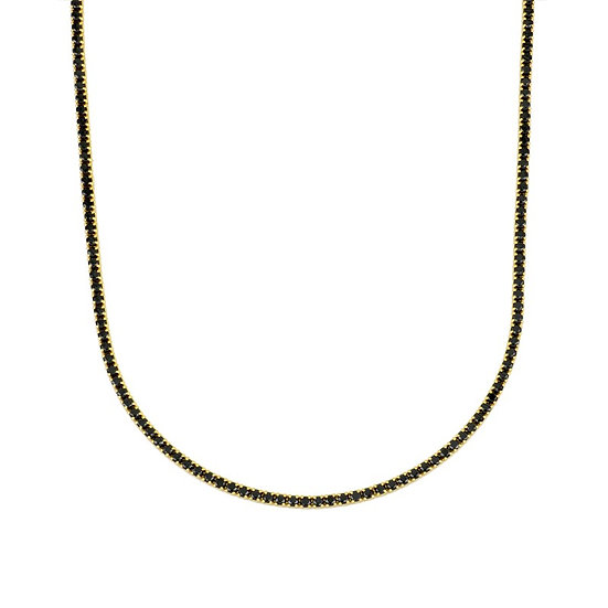 Collar Black Diamond