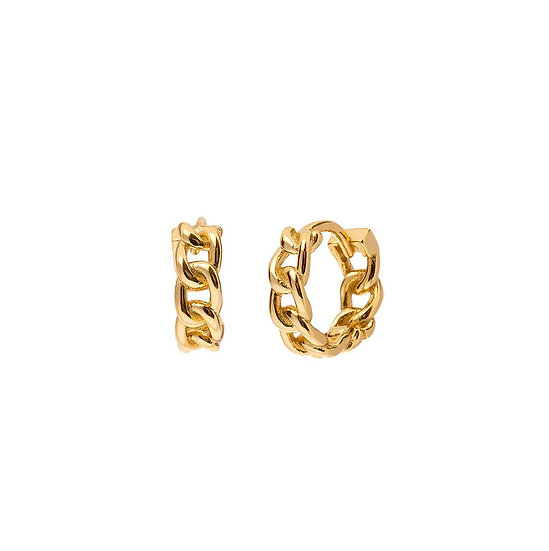 Aros Golden Chain