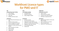 Workfront Licences Types for IT.png
