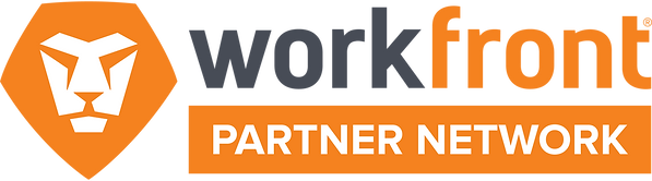 Workfront Partner Network Logo.png