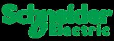 logo-custmer.png