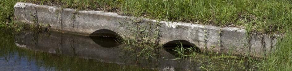 roadside-drainage-ditch_medium.jpg