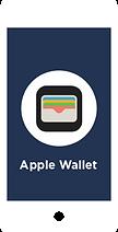 apple_wallet.png