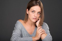 Marta Viota