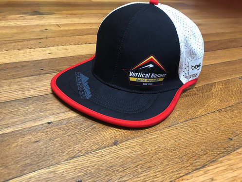 VRBM Tweener Hat