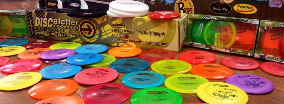 Innova Discs.jpg