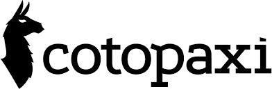 Cotopaxi logo.jpg