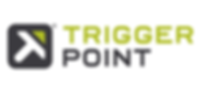 trigger-point-logo.png