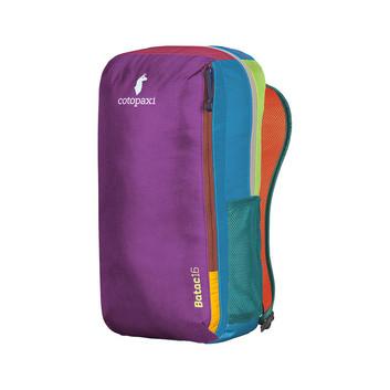 Batac 16L Backpack