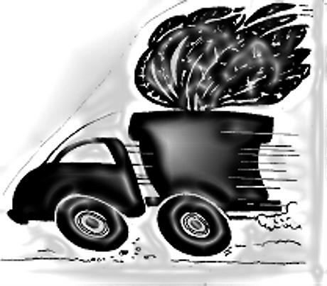 truck_logo.png