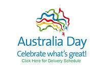 australia-day-logo-edit1.jpg