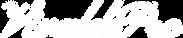 vivaldipro-logo.png