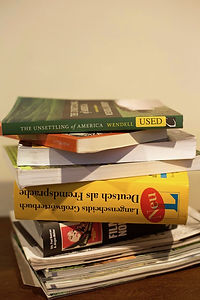 Arts-textbook-resell-Sid-683x1024.jpg