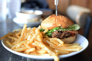 Burger-Web-1024x684.jpg