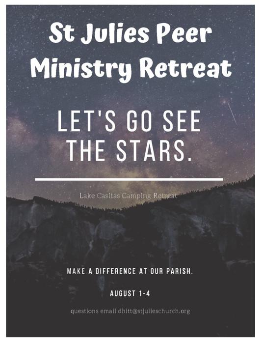 Retreat 2019.jpg