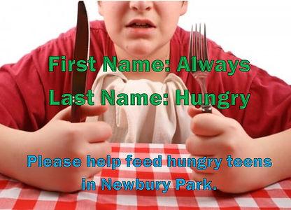 hungry teens.jpg