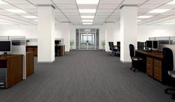 carpet-tiles-vs-laminate-flooring-in-office