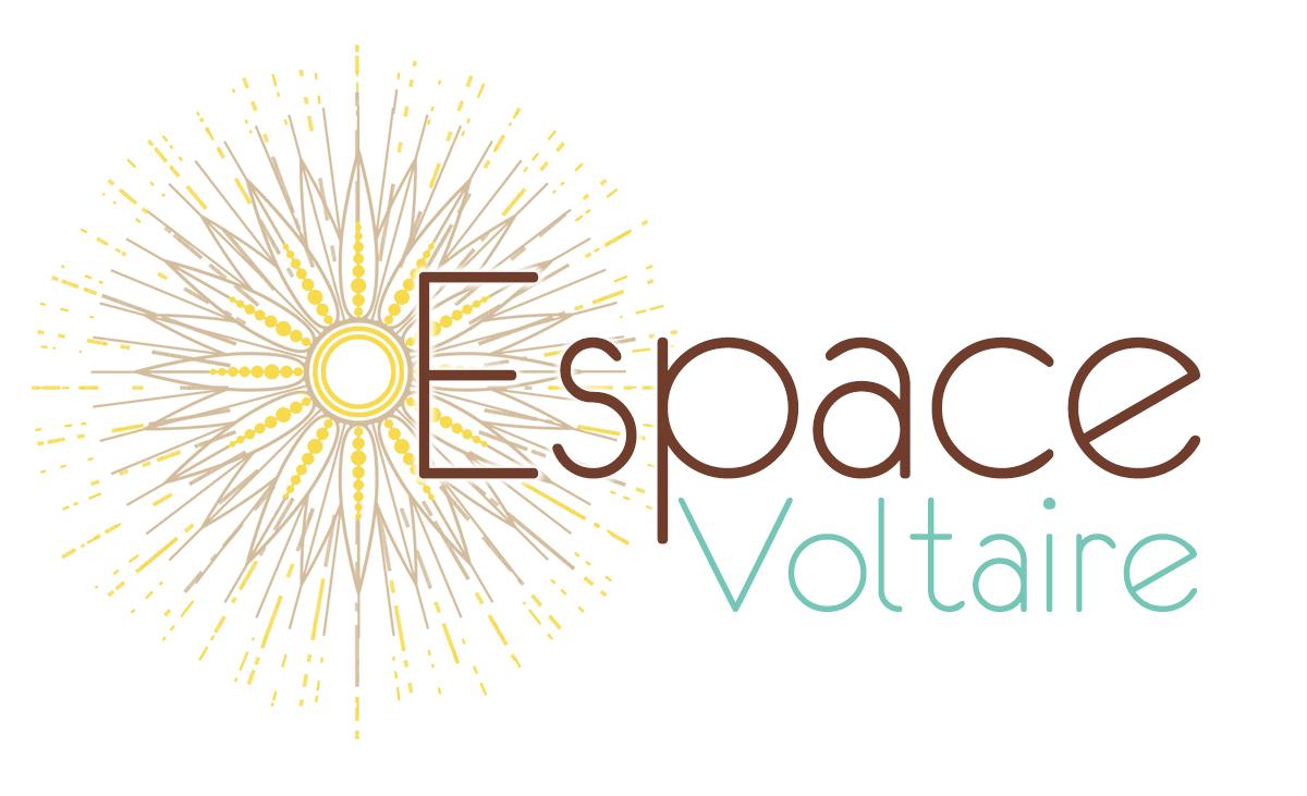 Logo-WEB-SansPhrase