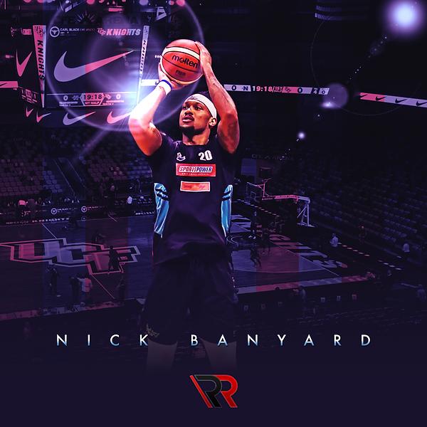 Nick_Banyard.png