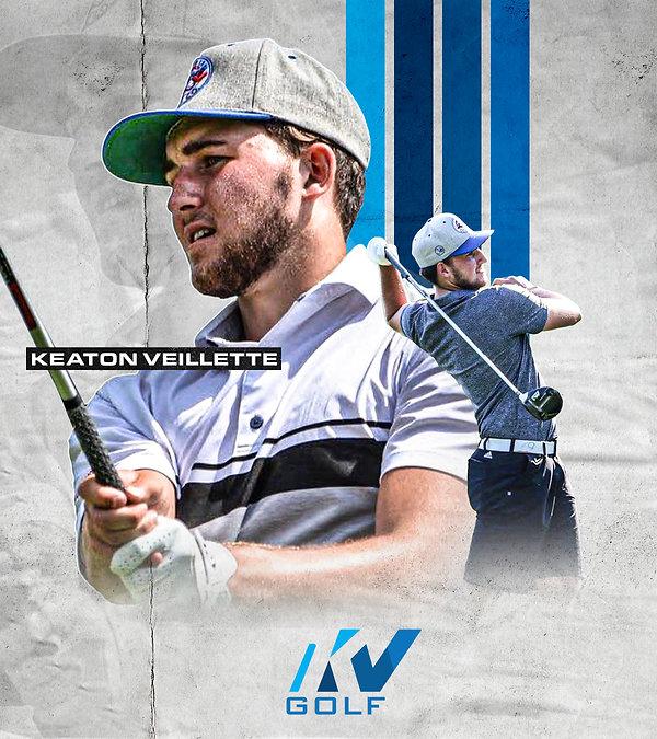 KV golf.jpg