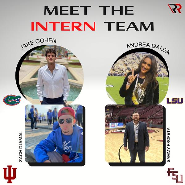 Meet The Team Instagram Post.png