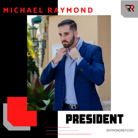RAYMONDREP.COM.png