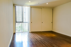 222 S. Central Ave #200 Bedroom 2