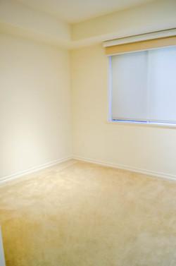 MURA downstair bedroom u